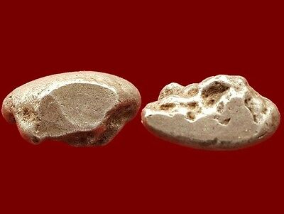 Meadows Premoneda silver - 15,5 gr