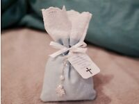 Personalised Party Wedding Christening Favours