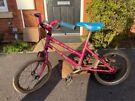 for sale kids bike