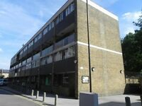 FOUR BEDROOM FLAT WITH LOUNGE INCLUDING COUNCIL TAX FOR RENT NEXT TO BRICK LANE