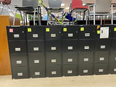 Phoenix Fireproof File Cabinets Storage Cabinets Safes Tool Boxes