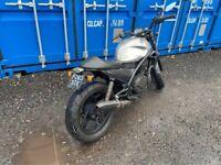 Kawasaki, ER, 1997, 498 (cc)