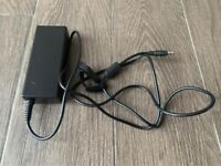 Brand New GENUINE OFFICIAL HP Laptop Charger