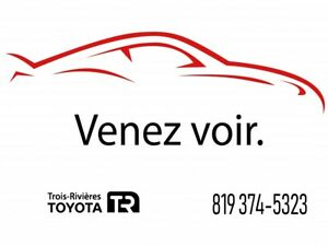 Toyota Camry 2015 - LE - Caméra - Sièges chauff. - Cruise
