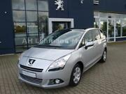 Peugeot 5008 HDI FAP 150 Family Plus