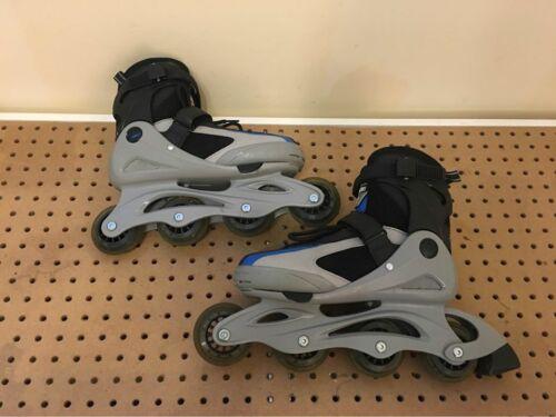 Scorpion Patins à roulettes // scorpion In-line Skates roller blades