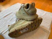 Danner Trail 2650 GTX Hiking Boots