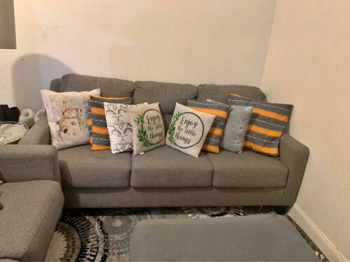 Sofa couch moving sale