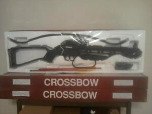 150-LBS-Avalanche-Trailblazer-Crossbow-Brand-New