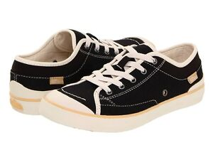NEW SIMPLE BLACK SHOES SNEAKERS WOMENS 5 SATIRE BLACK 9243  FREE SHIP
