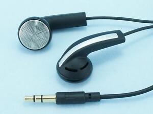 Hisoundaudio-PAA-1PRO-Professional-HiFi-Grade-Earphones