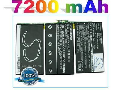 Cameronsino Battery For Apple Ipad 2 32gb Wi-fi, Ipad 2 6...