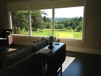 Fully Furnished Vacation Home - Winter Rental