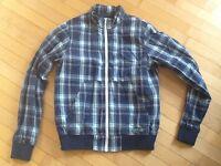 Men's H&M jacket price reduced !!!