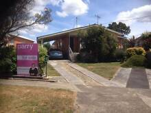 HOUSE FOR SALE, YOUNGTOWN, 3 Bedrooms ....(Offers Over $235,000) Youngtown Launceston Area Preview