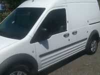 2012 ford transit connect 90 T230