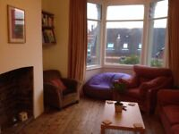 Southville double room/ fully furnished/all bills included