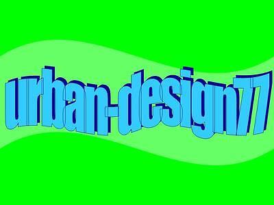 urban-design77