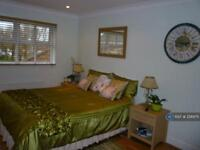 1 bedroom in Southend-On-Sea, Southend-On-Sea, SS2