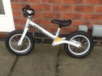 Kokua balance bikes for sale