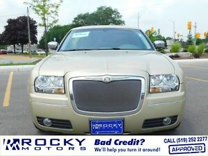 2010 Chrysler 300 - BAD CREDIT APPROVALS