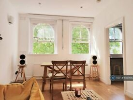 2 bedroom flat in Kensington Gardens Square, London, W2 (2 bed) (#1080943)