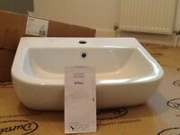 Brand New Cooke & Lewis Affini Sink for Sale