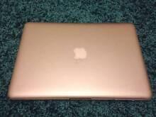 13-inch MacBook Pro laptop Warnbro Rockingham Area Preview