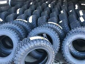 TOYO TIRES ON SALE NOW!! We Will not be beat on our TOYO PRICES!!