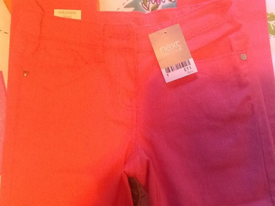 Coral Jeans brand new in Newtownards County Down  : 86 from gumtree.com size 960 x 720 jpeg 75kB