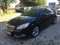 Insignia SRI FULL MOT PRIVATE NUMBER PLARE