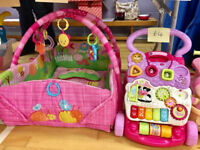 Mum2mum Market Baby & Childrens Nearly New Sale - Sowerby Bridge/Halifax