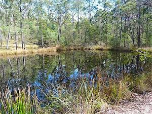 Tabulam Natural Beauty on 514 Acres Kyogle Kyogle Area Preview