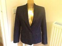 ZARA. Brand new stylish jacket. EUR M (36-38).