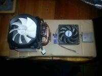 Pc parts for sale