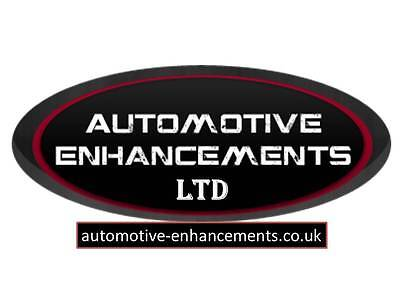 Automotive Enhancements Ltd