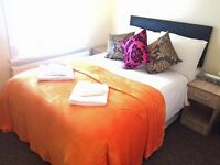 *** Nice Rooms available per night or holiday stay***