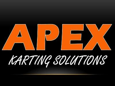 APEX Karting Solutions