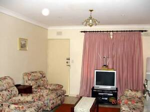 2-Br Fully furnished unit for rent in Pasadena, Mitcham, SA 5042 Mitcham Mitcham Area Preview