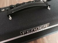 FENDER BASSBREAKER 007 - 7 WATT AMP HEAD