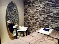 Beauty / Thearpy Room for Rent