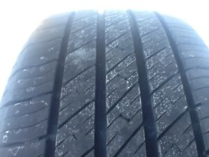 """205/60R15""""- SUMMERS-$190.00"""