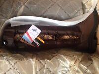 Arita Grasmere Boots