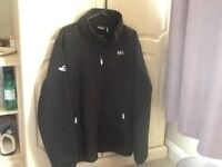 Genuine men's MINI jacket. As new.