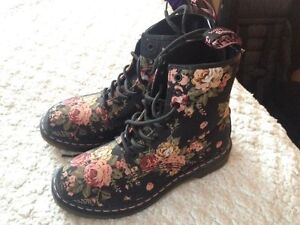 Doc martens only $80 !!