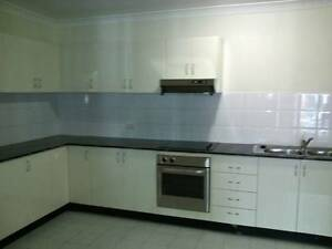 BEST END OF LEASE CLEANING SERVICES IN SYDNEY Liverpool Liverpool Area Preview