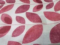 90 x 108 drop fully lined pair of curtains-patio doors front door new - shimmer fabric