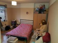Extra DOUBLE ROOM IN ST ALBANS