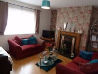 To rent: 2 bed apartment Woodview,Tempo Road, Enniskillen,