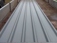 Roofing Sheets Wanted
